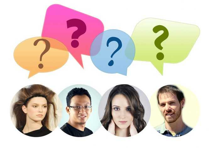 Aplikasi Chatting Buatan Indonesia