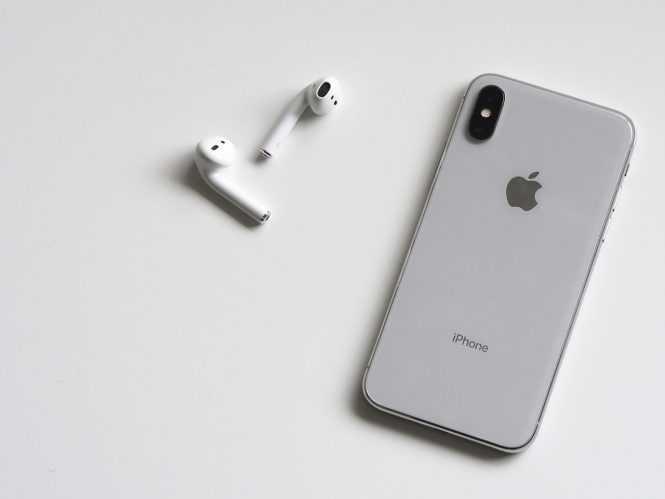 cara menggunakan earphone bluetooth