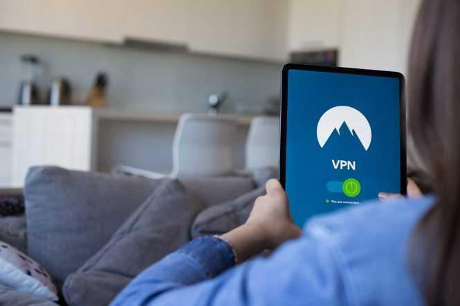 Penyebab Vpn Tidak Bisa Connect