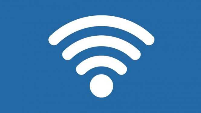 Cara Memperbaiki Router Wifi yang Tidak Bisa Connect