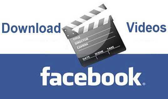 Cara Download Video di FB PC 100% Work