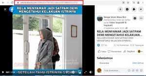 Video di FB