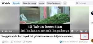 Video di Facebook