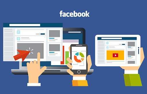 Cara Ubah Nama FB (Facebook)