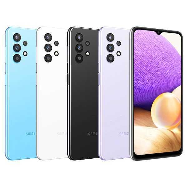 Daftar Harga Handphone Samsung Keluaran Terbaru September 2021