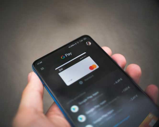 Cara Menggunakan PayPal Untuk Menerima Uang