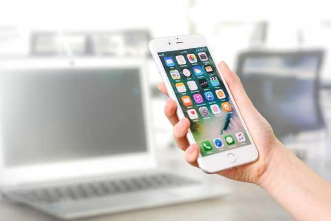 Aplikasi untuk Menghitung Masa Subur
