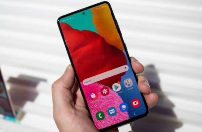 4 Cara Menghilangkan Iklan di Handphone Samsung 100% Work
