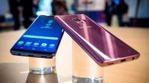 Cara Melacak Handphone Samsung yang Hilang Keadaan Aktif dan Nonaktif