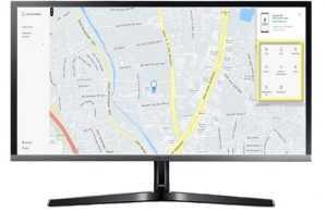 Cara Mengaktifkan Find My Mobile Samsung Lewat PC