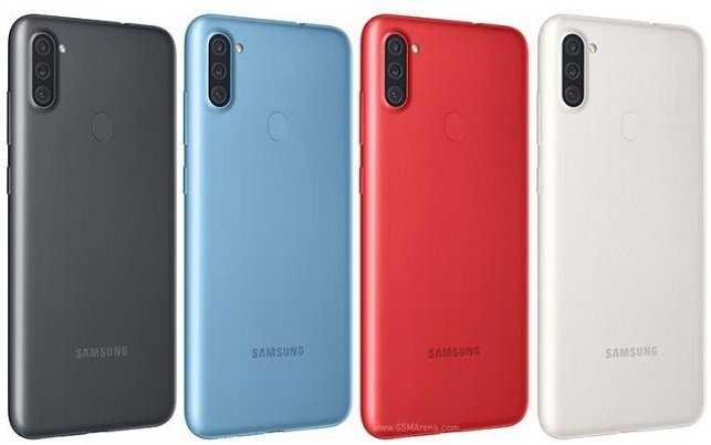 Cara Mengecek Garansi Samsung Lengkap Untuk Semua Tipe 2021