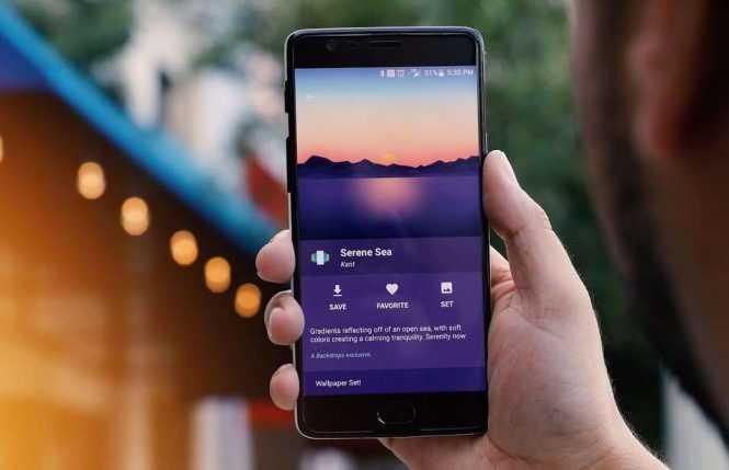 Cara Setelan APN Axis Di Android dan iOS, Tercepat dan Stabil