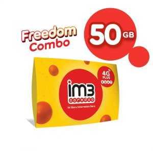 Freedom Combo