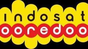Setel APN Indosat Ooreedo
