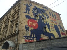 Moscow Street Art 5