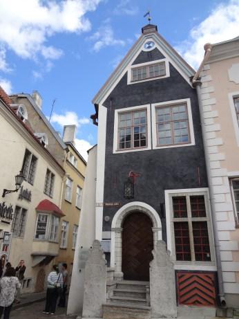 Tallinn v2