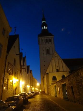 Tallinn v6