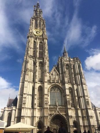 Antwerp 2