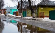 Suzdal street 2