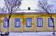 Suzdal wood architecture zodchestvo 6