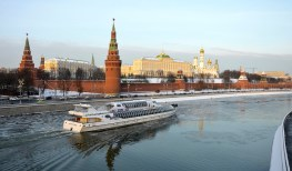 14 Kremlin panorama