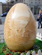 19th century Easter Egg 2
