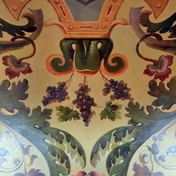 Chambers of Romanov Boyars - Dining Hall 4