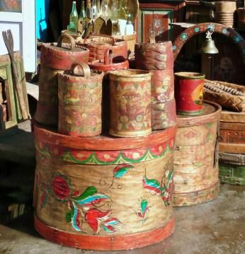 s2 Izmaylovsky Vernisazh birch crafts