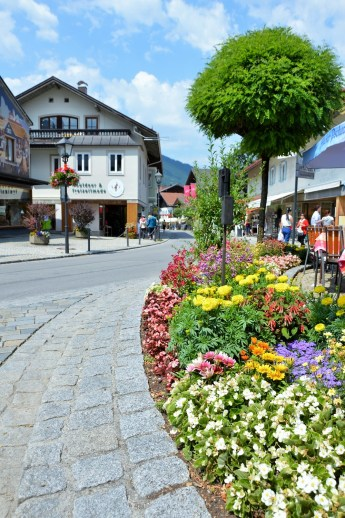 v8 Oberammergau