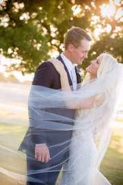 gohorseshow wedding bells erin