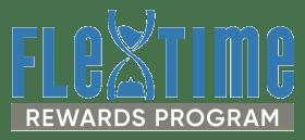 Flextime-Logo-Final-C2_V1