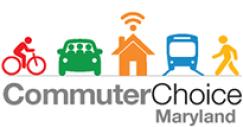 CommuterChoice