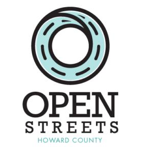 OpenStreetsHoCologo-276x300
