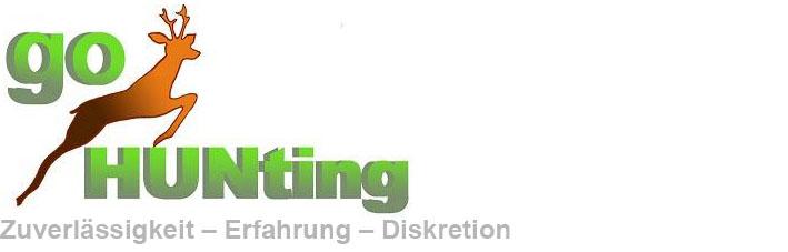 GoHunting