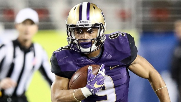Image result for myles bryant washington vs auburn
