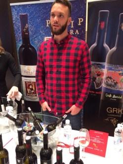 Zure wines