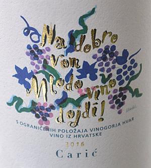 caric-mlodo-label