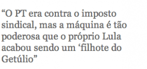 frase1