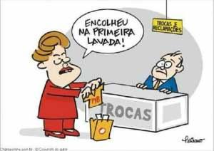 pibinho1