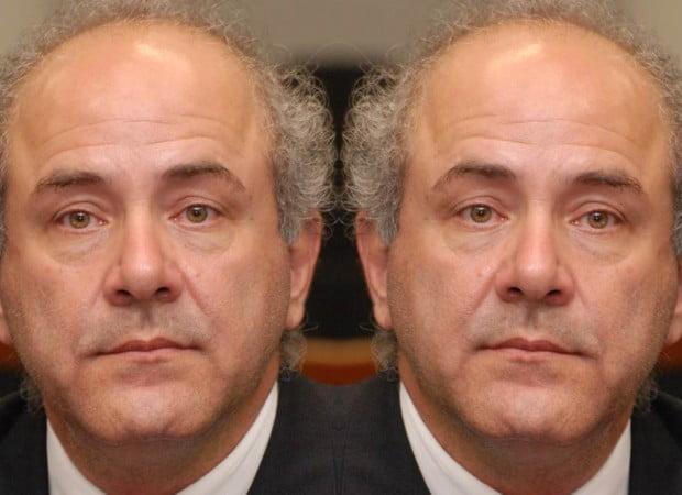 f3682e048 Duas caras: servidor da Prefeitura fica sem o Imas e Mauro Rubem não fala  nada. Se fosse no Estado…