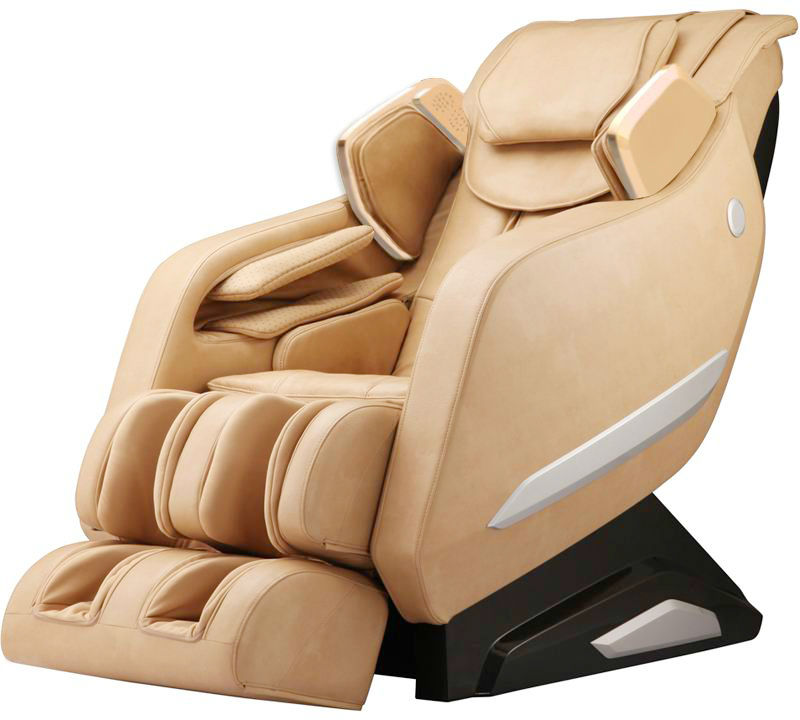 kawaii massage chair swivel recliner chairs ireland uknead reve rt 6910 an error occurred
