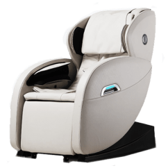 Kawaii Massage Chair Sofa With Swivel Uknead Yn K16