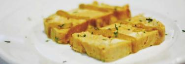 IMG_0980comer-menu-astigarraga-