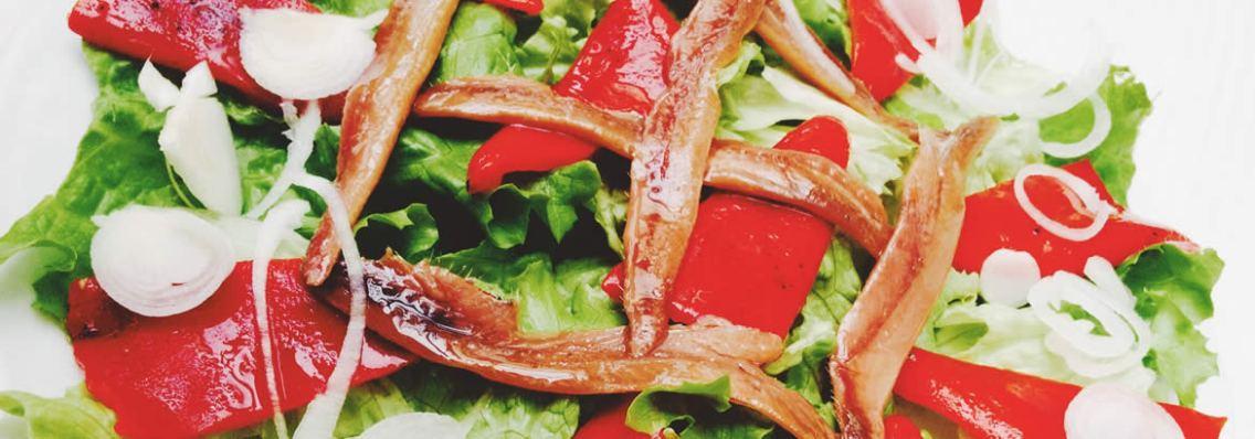 restaurante-astigarraga-goikoitturri-3