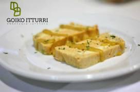 restaurantel-lafoto4