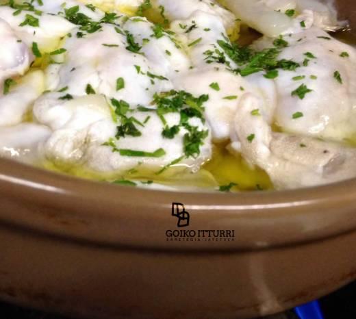 restaurantel-lafoto5(1)