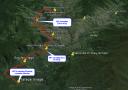 Path - MP in Veitapu