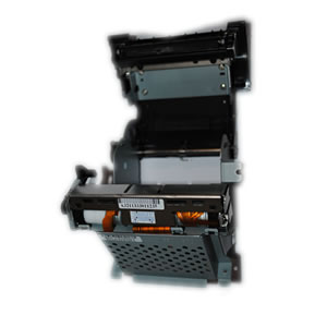 MODULO INTERNO KIT PRINTER (USB) PARA POS-3520