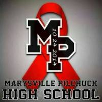 Friday's Shooting at Marysville Pilchuck High School