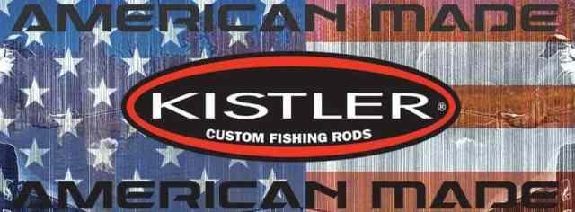 #KistlerRods